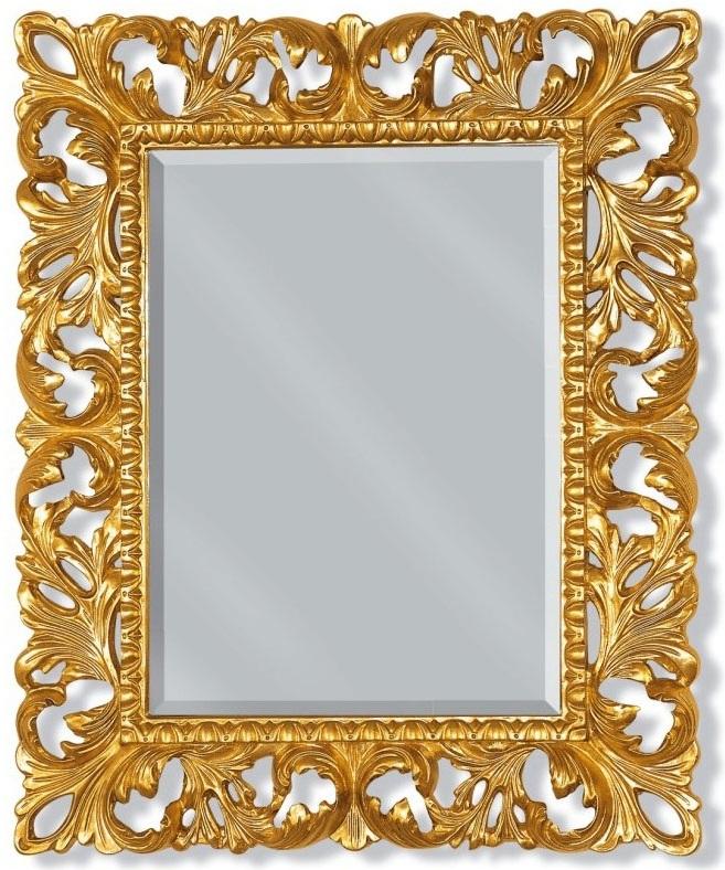 Рисунки рамок для зеркала